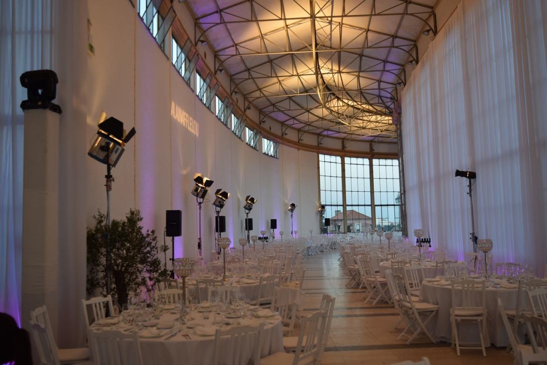 Pittsburgh wedding venues