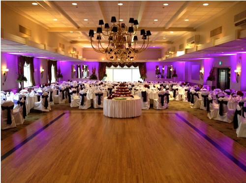 Inexpensive Wedding Venues in Pittsburgh PA